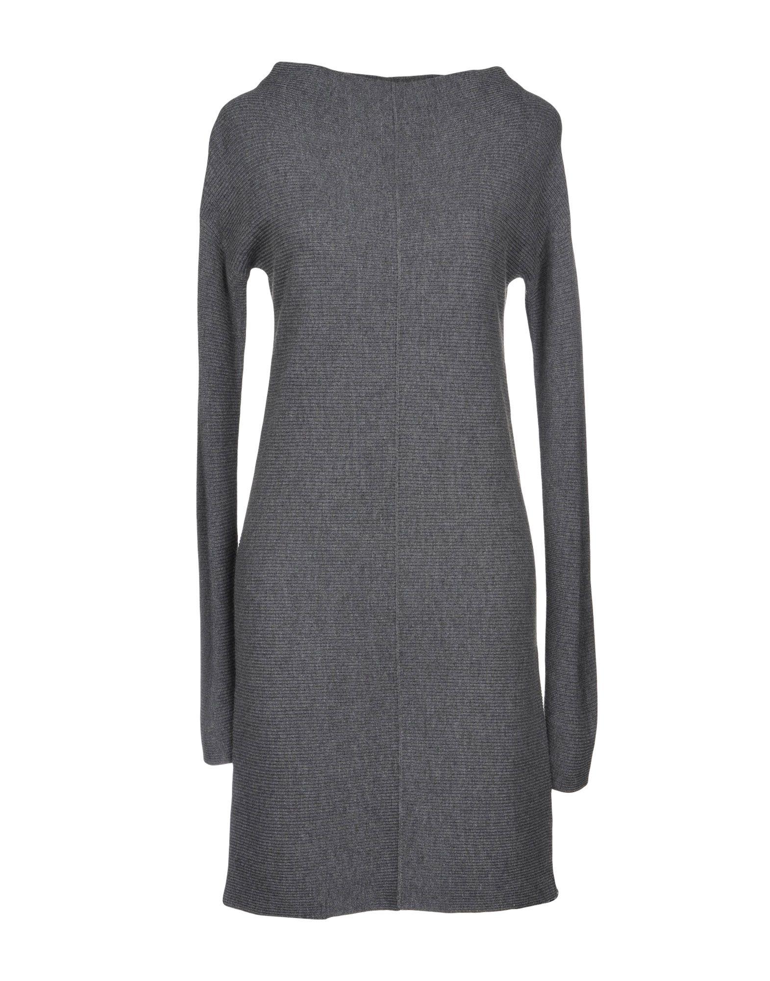 MARELLA Короткое платье marella платье марелла sede 0316 черный 44 чёрный