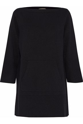 MICHAEL KORS COLLECTION Oversized cashmere sweater