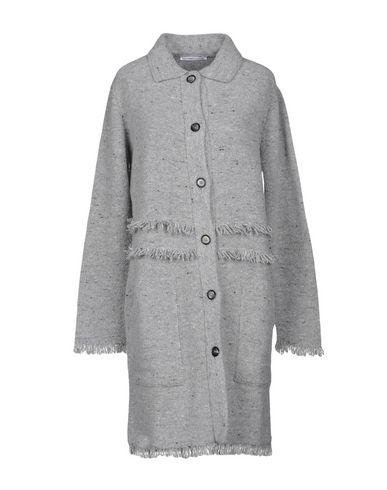 Легкое пальто LAMBERTO LOSANI