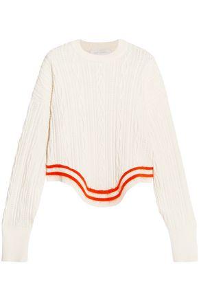 ESTEBAN CORTAZAR Medium Knit