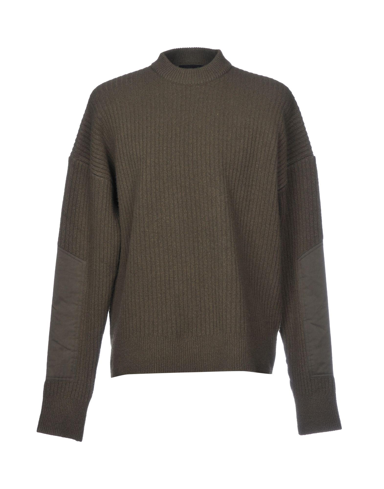 DIESEL BLACK GOLD Свитер diesel black gold свитер
