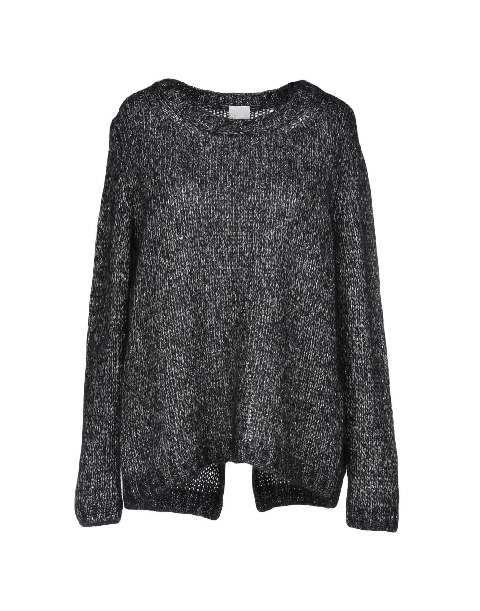 NOLITA Свитер nolita свитер
