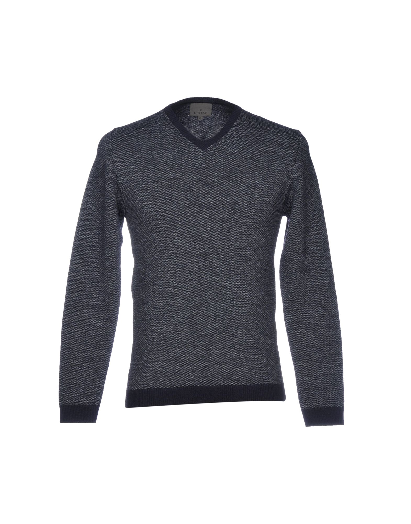 DIKTAT Свитер diktat свитер