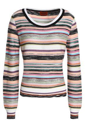 MISSONI Medium Knit