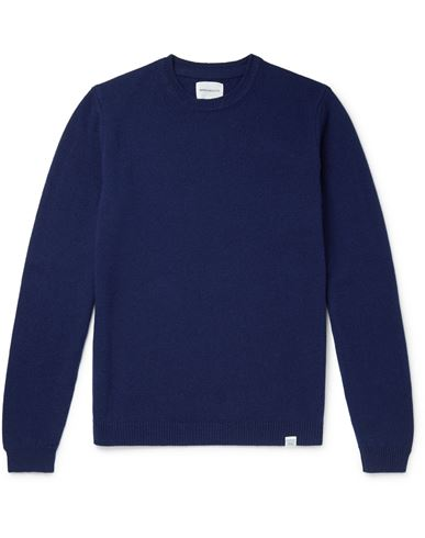 Свитер NORSE PROJECTS