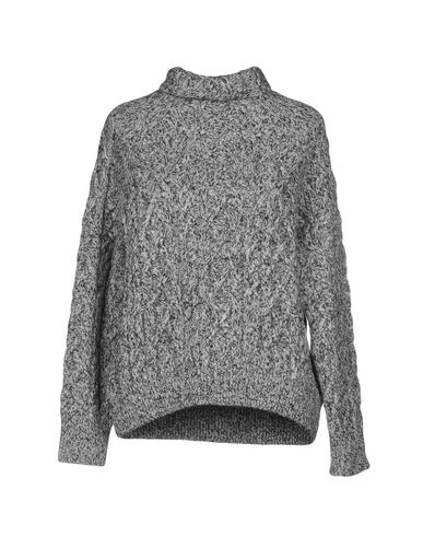 VINCE. KNITWEAR Turtlenecks Women