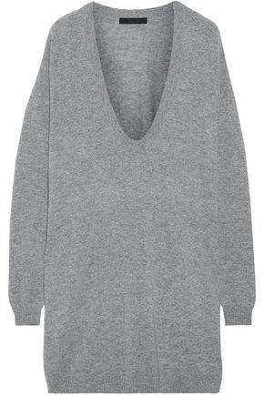 THE ROW Medium Knit