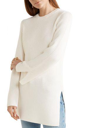CHLOÉ Medium Knit