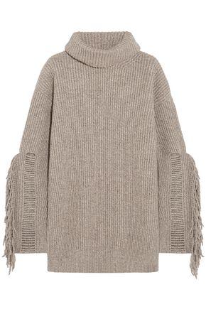 STELLA McCARTNEY Heavy Knit