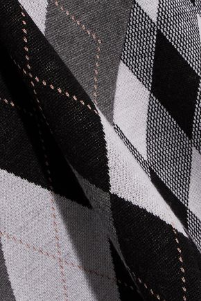 STELLA McCARTNEY Medium Knit