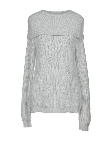 CASHMERE COMPANY Pullover femme