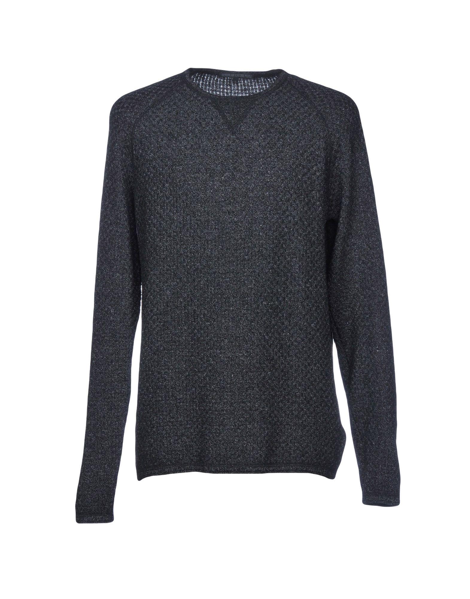 DRYKORN Свитер свитер drykorn 400222 3035
