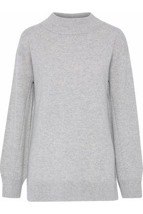 RAG & BONE Ace cashmere turtleneck sweater