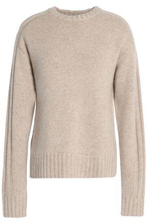 JOSEPH Cashmere sweater