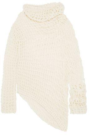 HERVÉ LÉGER Medium Knit