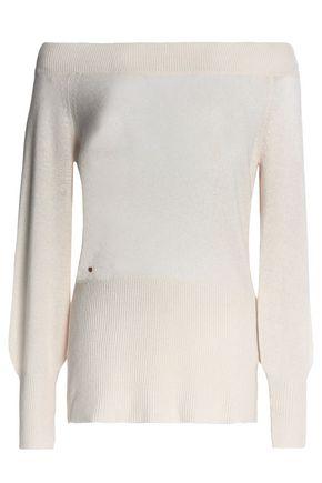 HALSTON HERITAGE Cashmere sweater