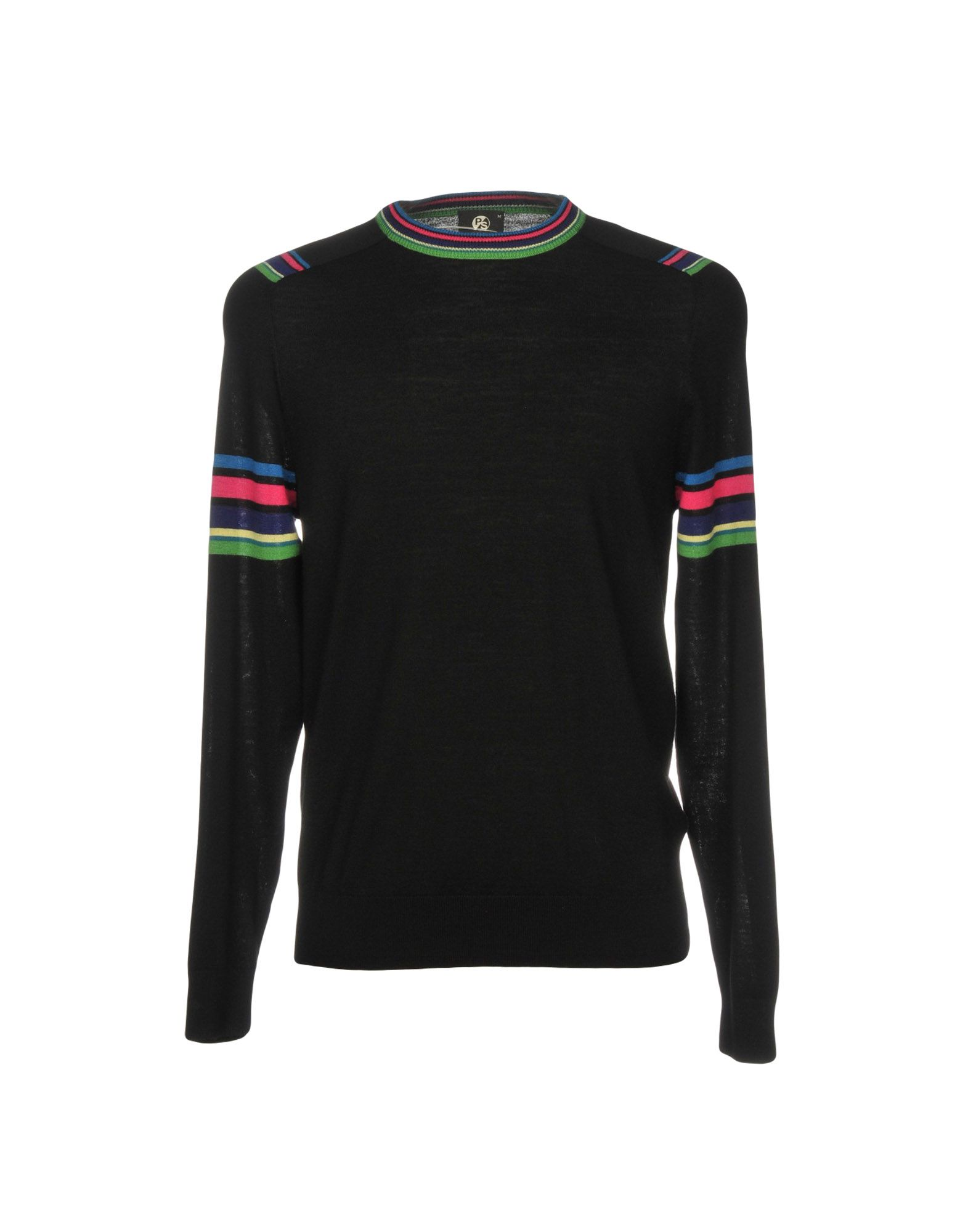 PS by PAUL SMITH Свитер летняя шина cordiant road runner ps 1 185 65 r14 86h