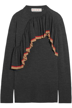 MARNI Medium Knit
