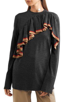 MARNI Medium Knit