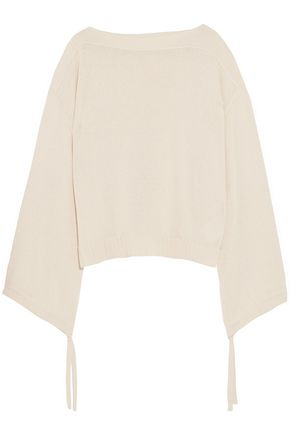JIL SANDER Medium Knit
