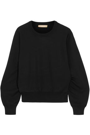 MICHAEL KORS COLLECTION Medium Knit