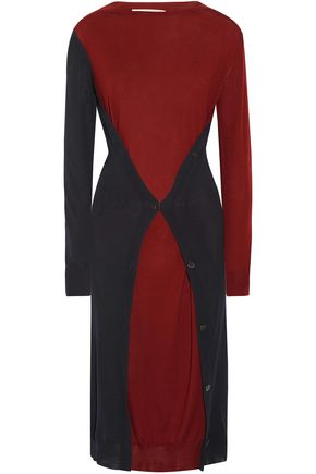 MARNI Midi Dress
