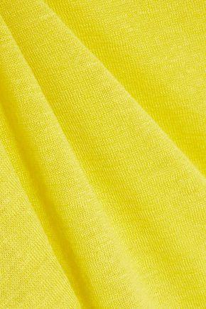 JIL SANDER Fine Knit
