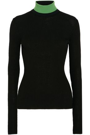 CALVIN KLEIN 205W39NYC Medium Knit