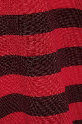 JASON WU Fine Knit