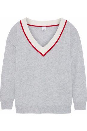 IRIS & INK Markie cashmere sweater