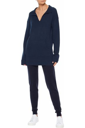 IRIS & INK Steffie cashmere sweater