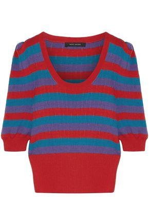 MARC JACOBS Medium Knit