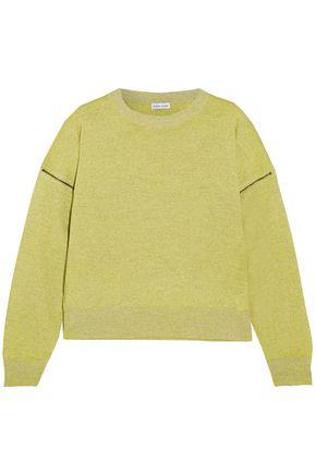 TOMAS MAIER Medium Knit