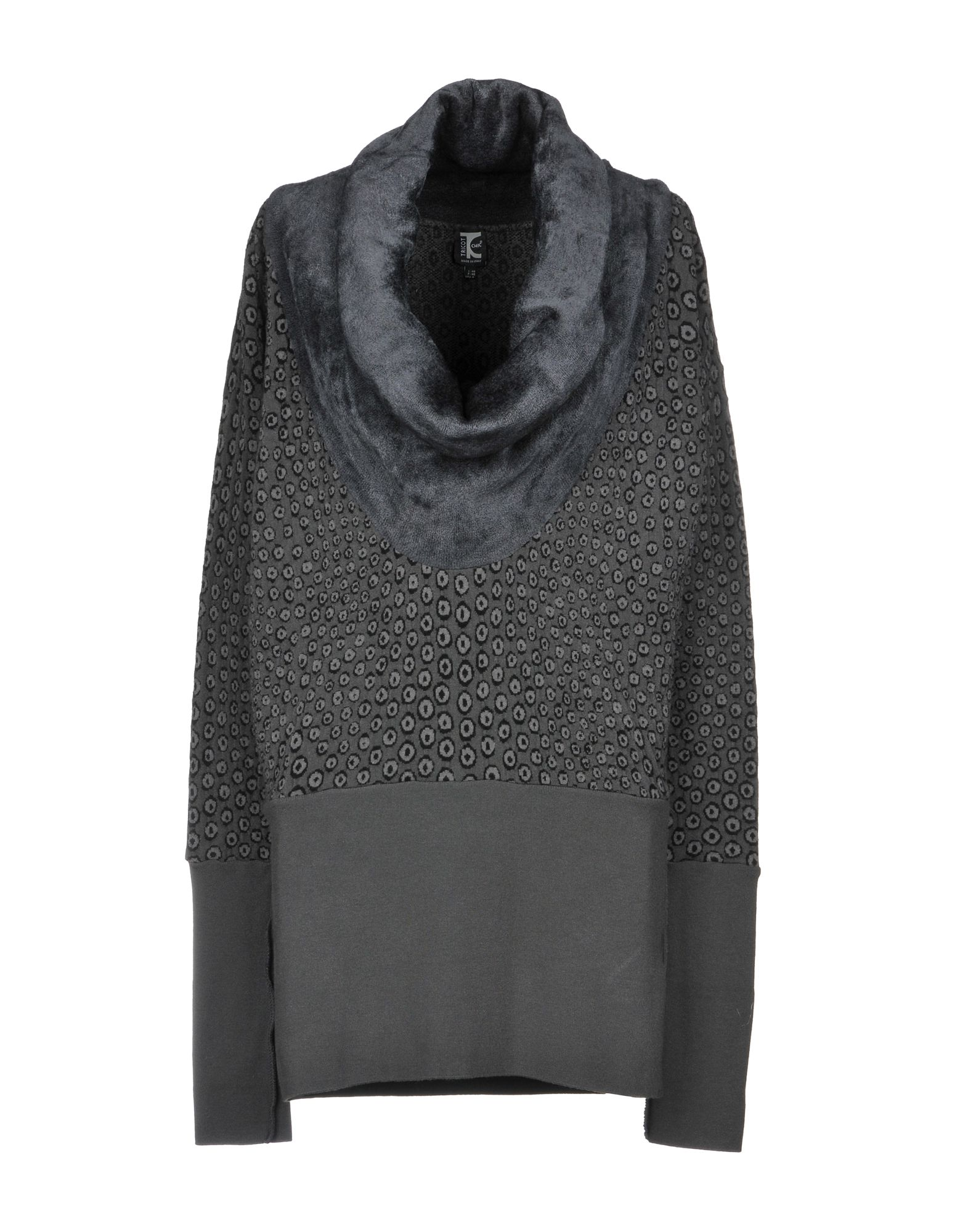 TRICOT CHIC Водолазки
