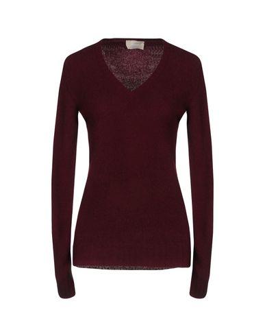 Купить Женский свитер DRUMOHR цвет баклажанный
