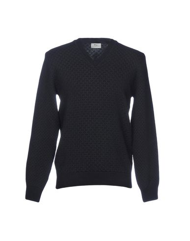 CC COLLECTION CORNELIANI Pullover homme