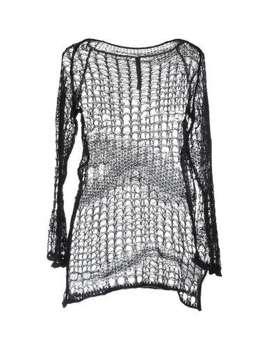 GARETH PUGH Pullover femme