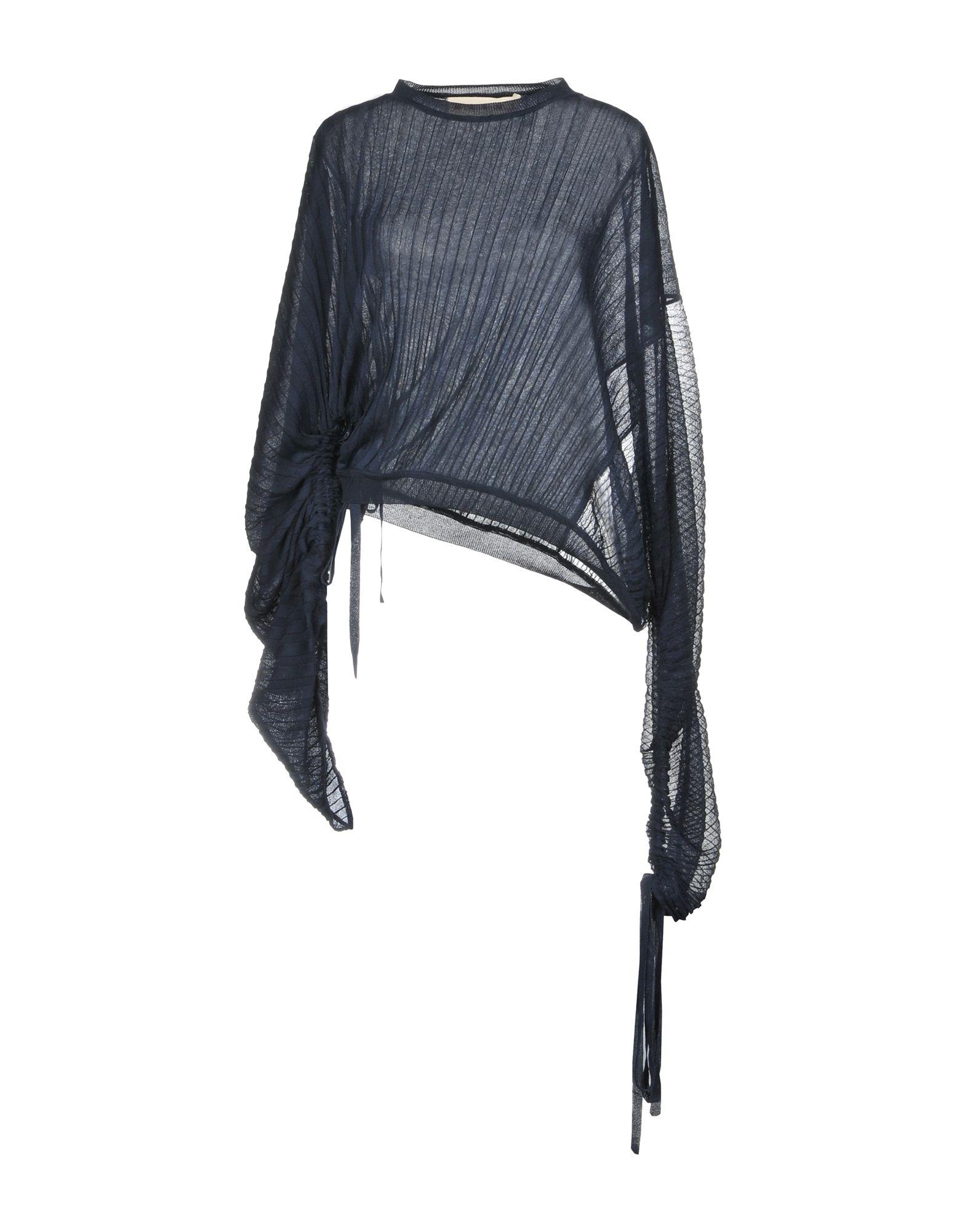 MARNI Свитер marni свитер