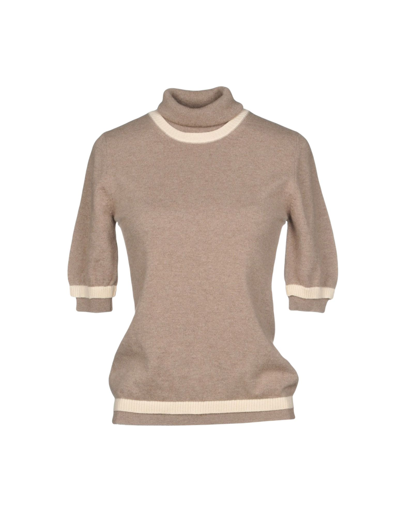 FALDA CASHMERE Водолазки 2015 cintura baixa saia falda