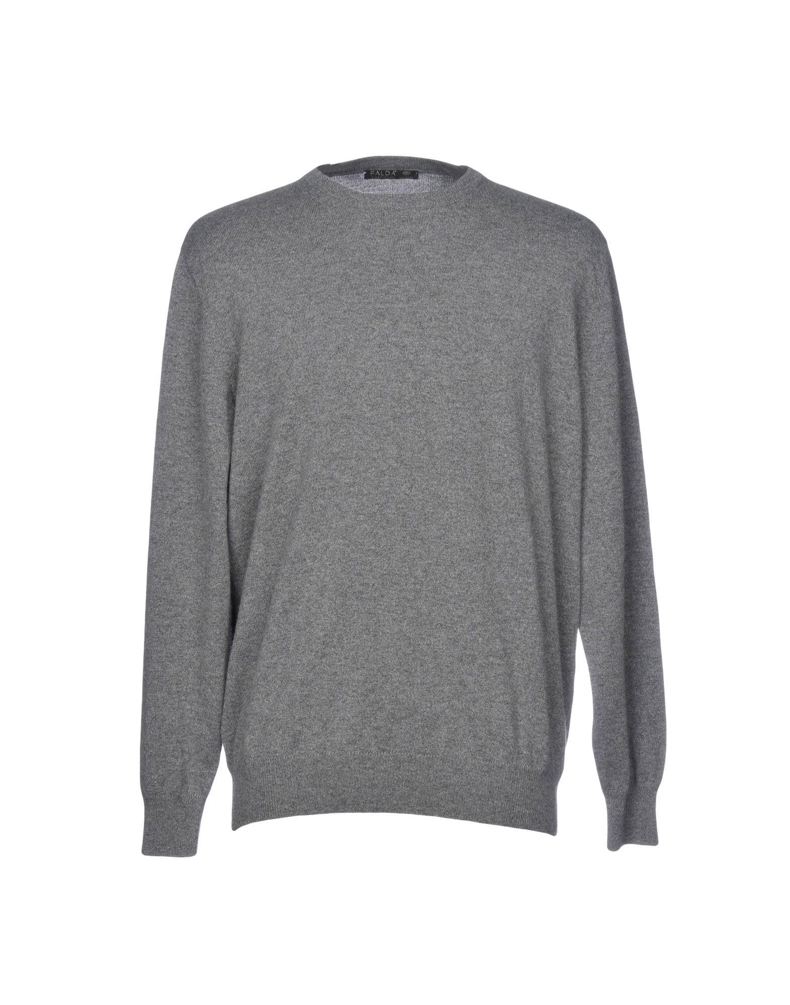 FALDA CASHMERE Свитер autumn cashmere свитер