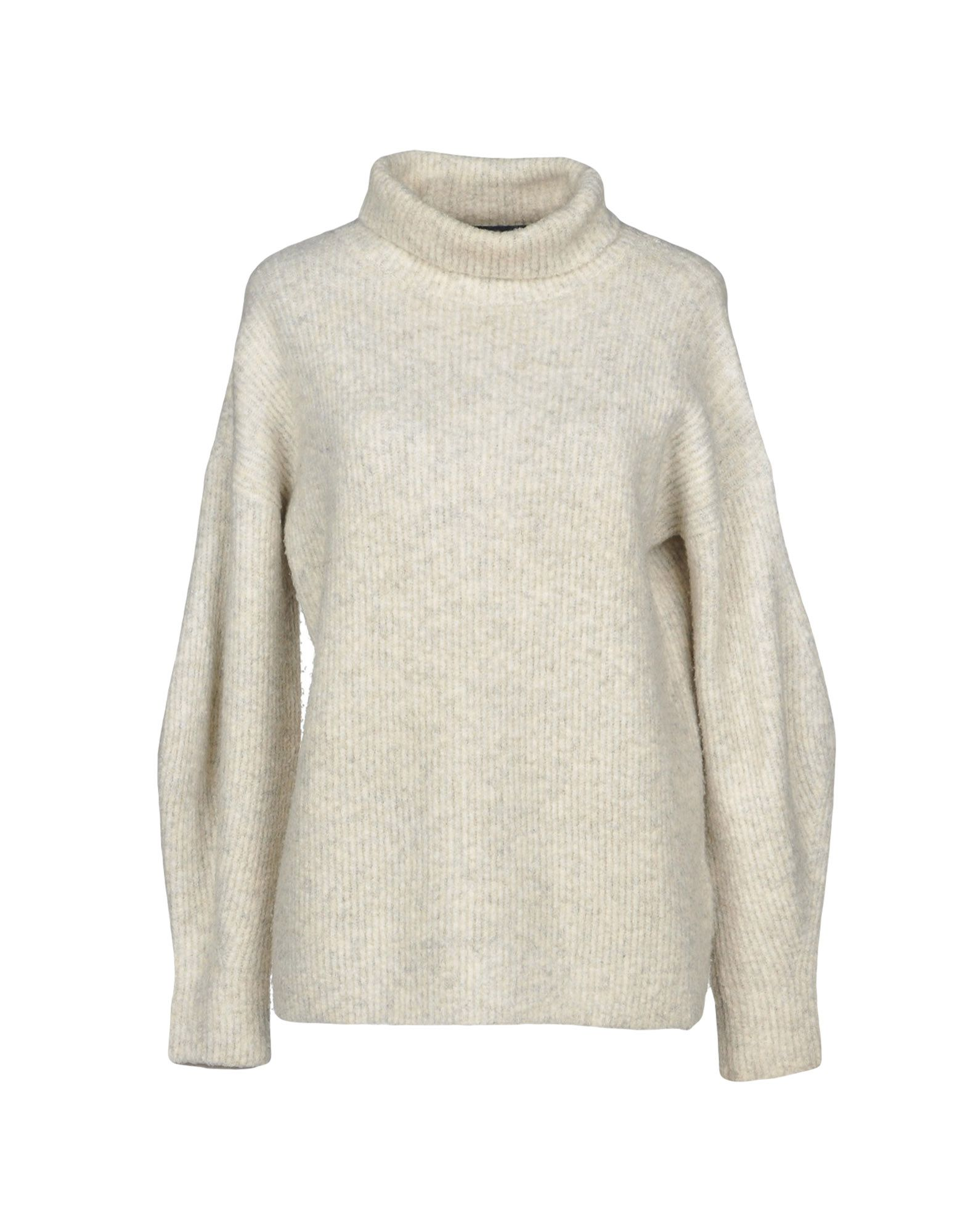 Модная женская одежда популярных брендов 2019 - TriatlonInfo a80059d33a1