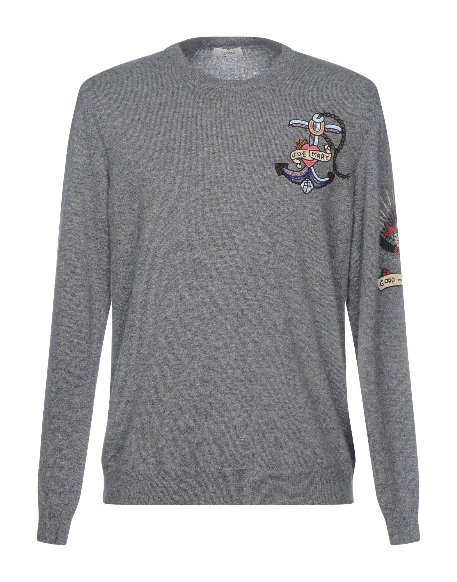 VALENTINO | VALENTINO Sweaters 39875674 | Goxip