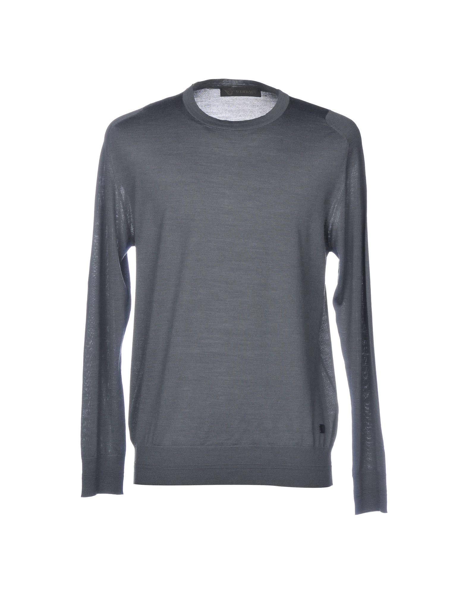 VERSACE Свитер versace свитер