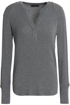 BELSTAFF Knitted sweater