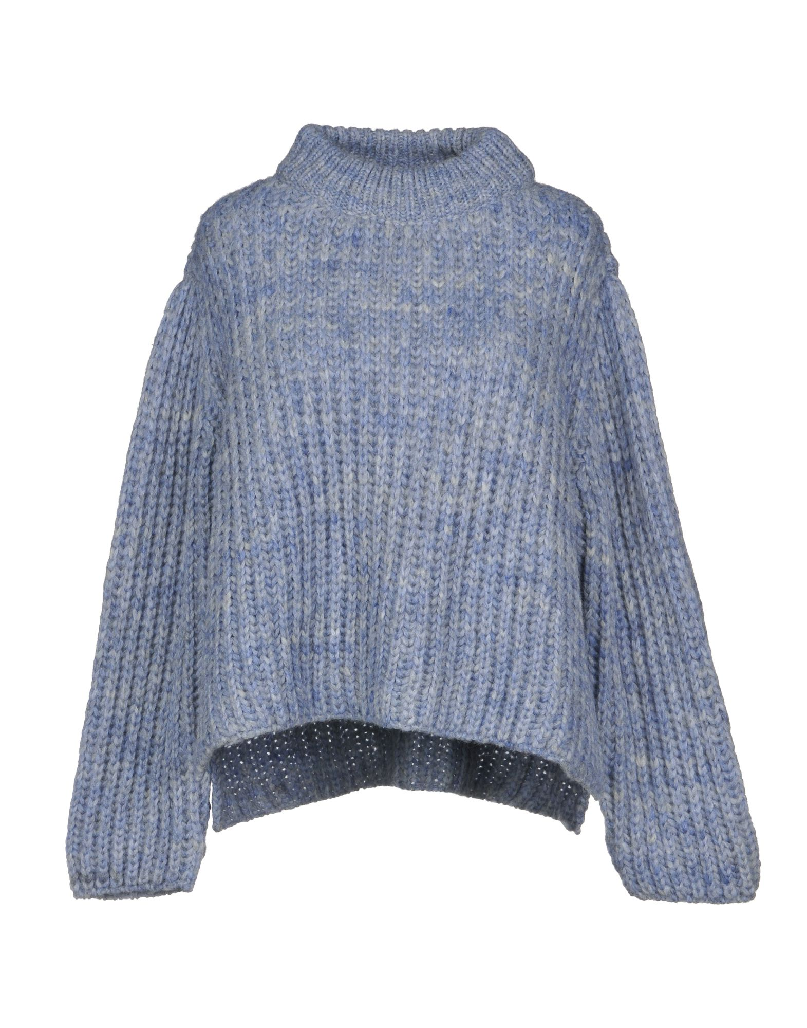 COLLECTION PRIVEE | COLLECTION PRIVEE? Sweaters | Goxip