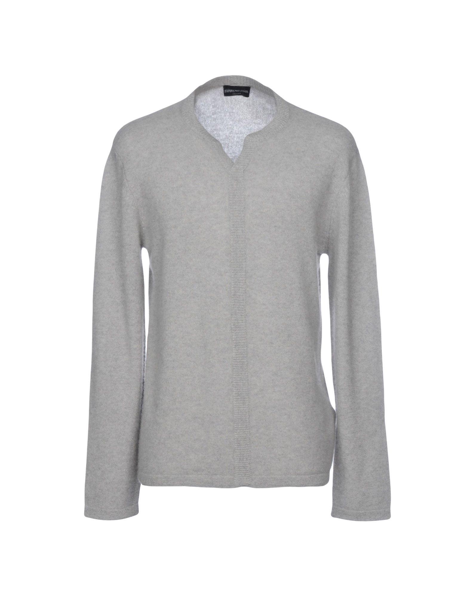 EMPORIO ARMANI Свитер emporio armani свитер
