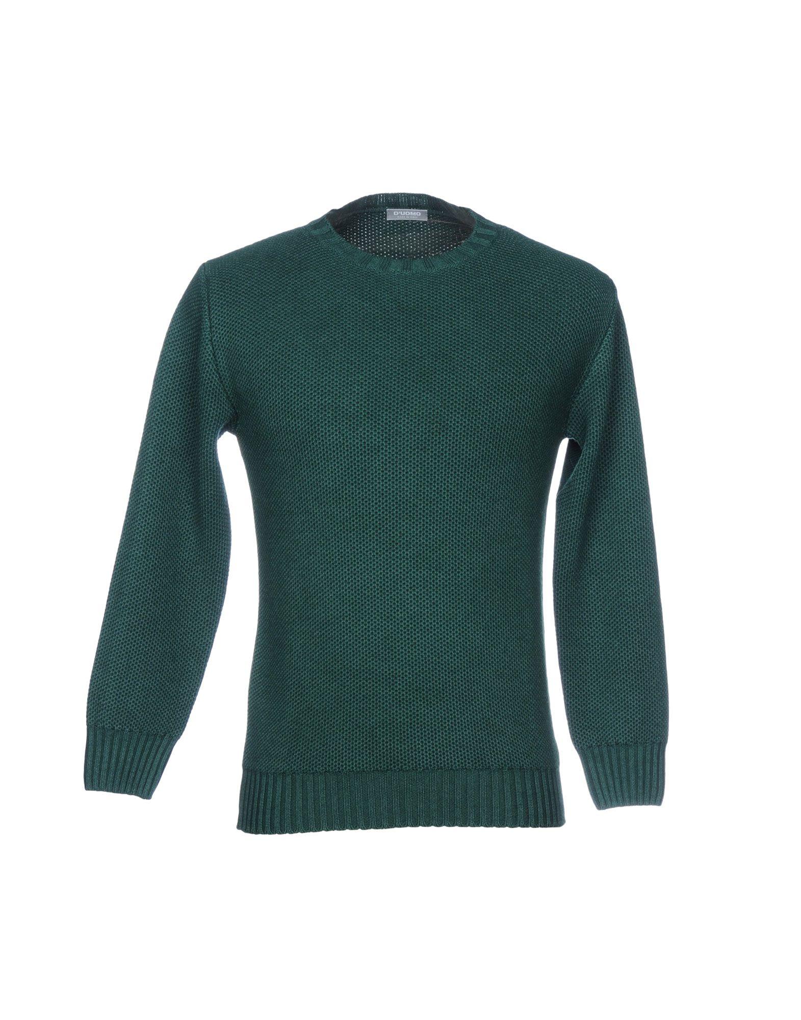D'UOMO | D'UOMO Sweaters | Goxip