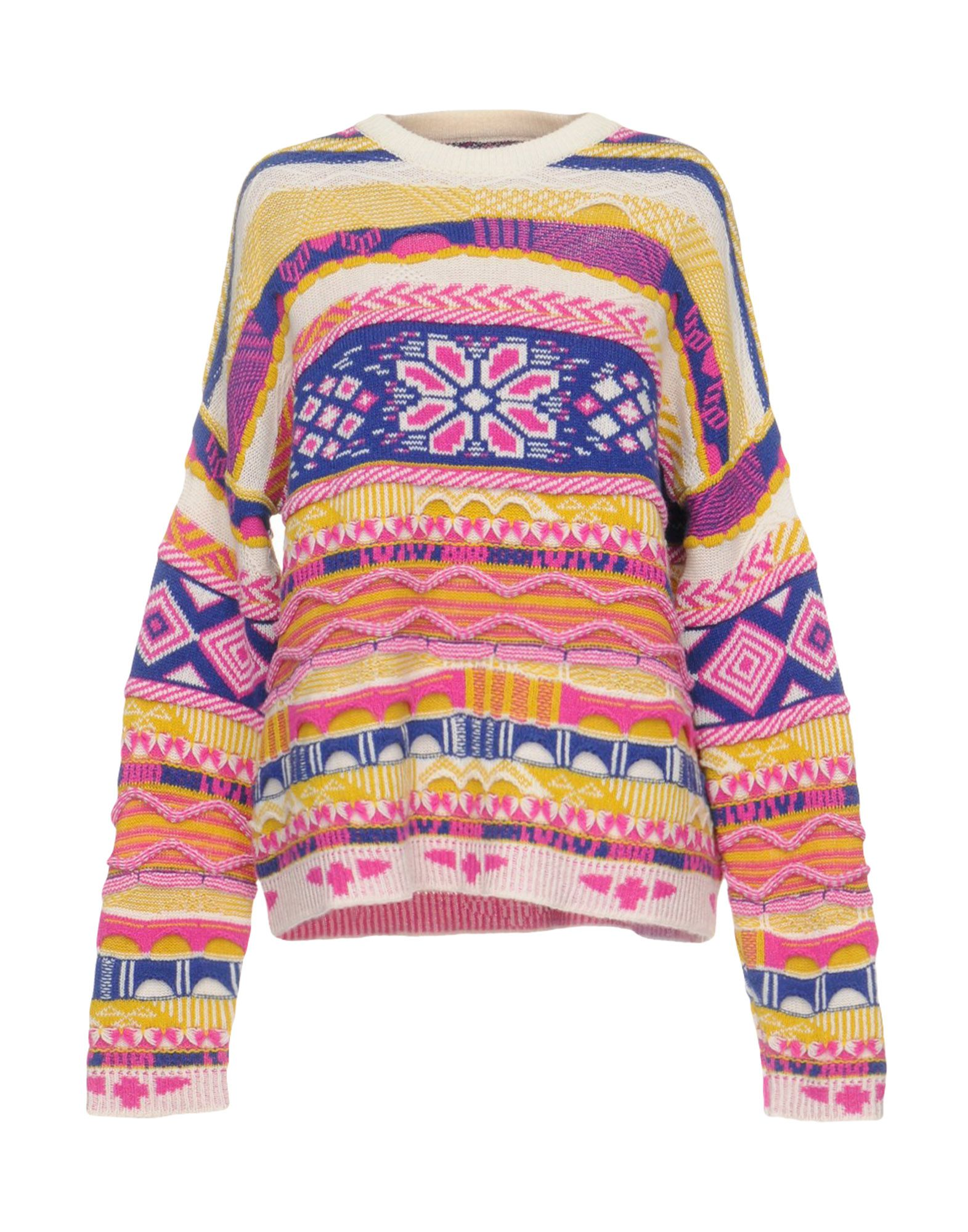 LANEUS Свитер laneus свитер