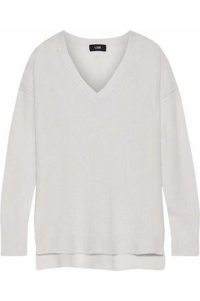 LINE Jude cashmere sweater