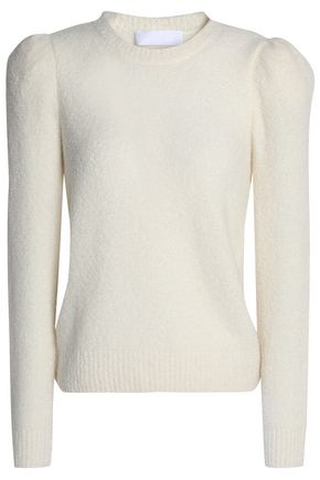 CO Cashmere-blend sweater